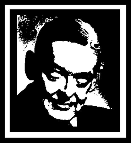 T. S. Eliot and Four Quartets for Zombies