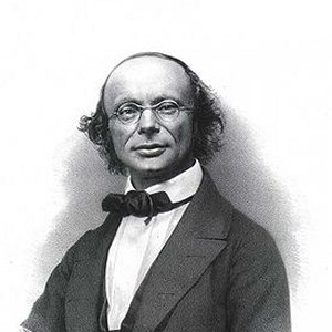 Wilhelm Weber photo
