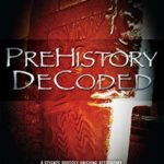 Prehistory Decoded by Martin Sweatman