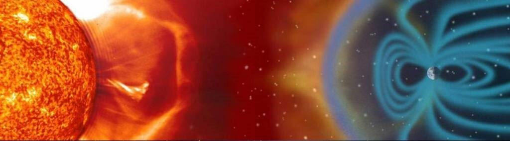 Cosmic rays and plasma mediating the galaxy